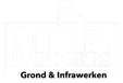 M Bogers Logo